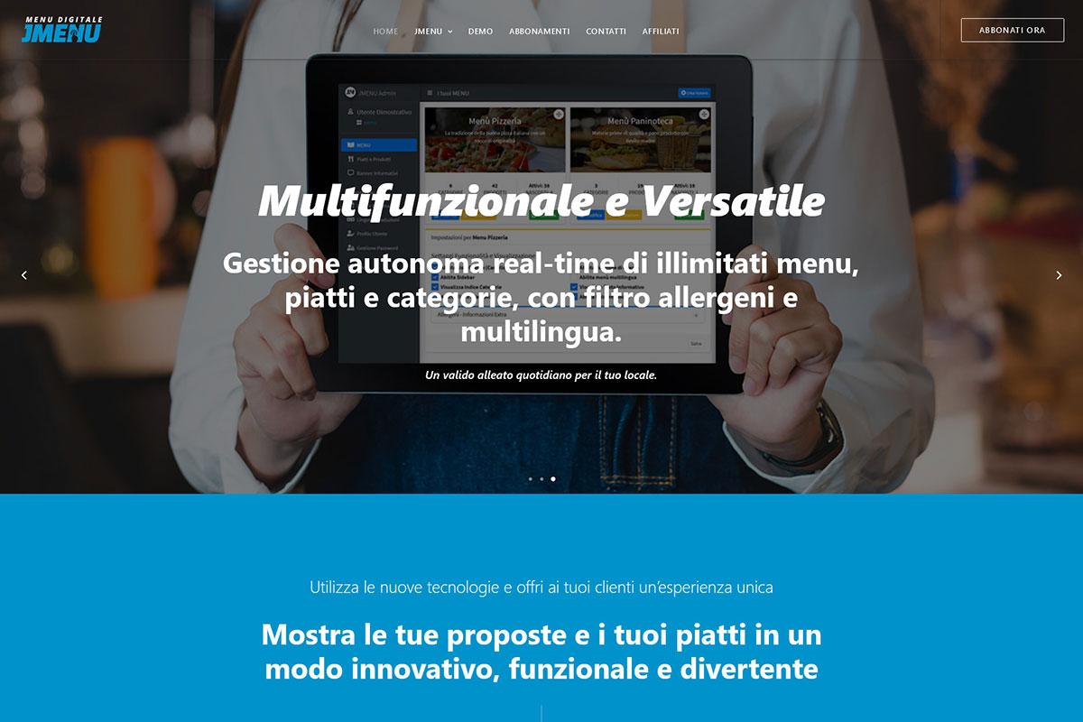 Menu-Digitale-per-Ristoranti-con-QR-Code-e-Web-App