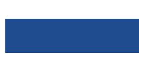 cliente-ricerca-e-misure-pernumia-padova