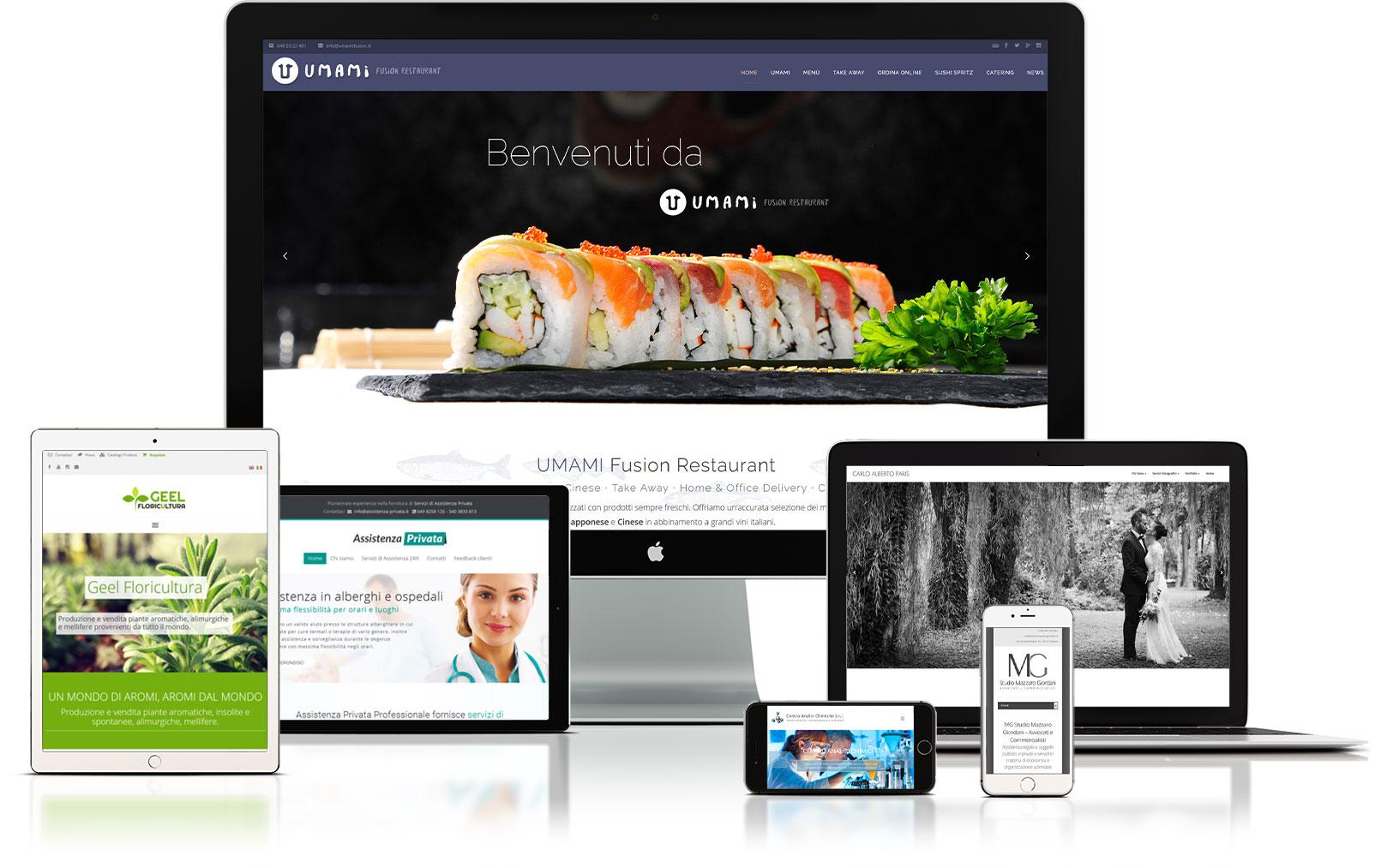 siti-web-adatti-su-ogni-dispositivo-responsive-design