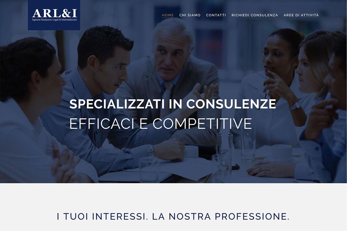 xplay-agenzia-web-sito-arlei-milano