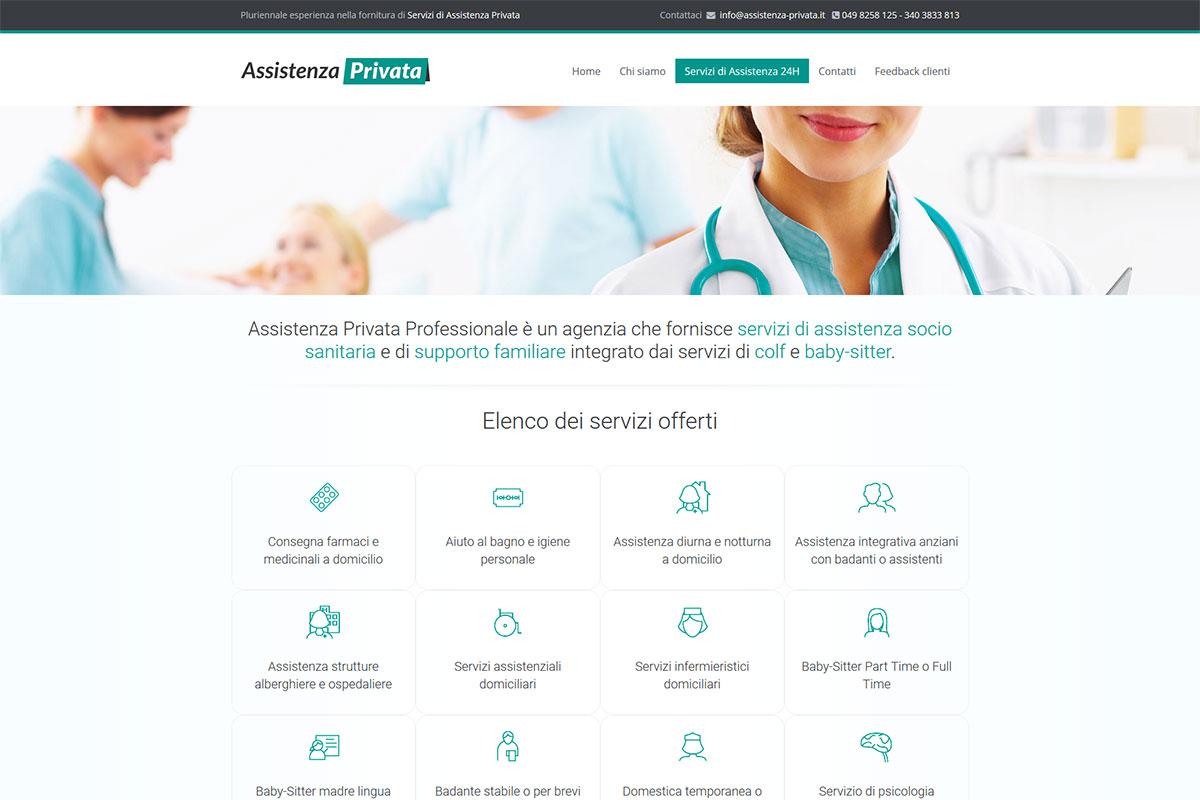xplay-agenzia-web-sito-assistenza-privata-padova
