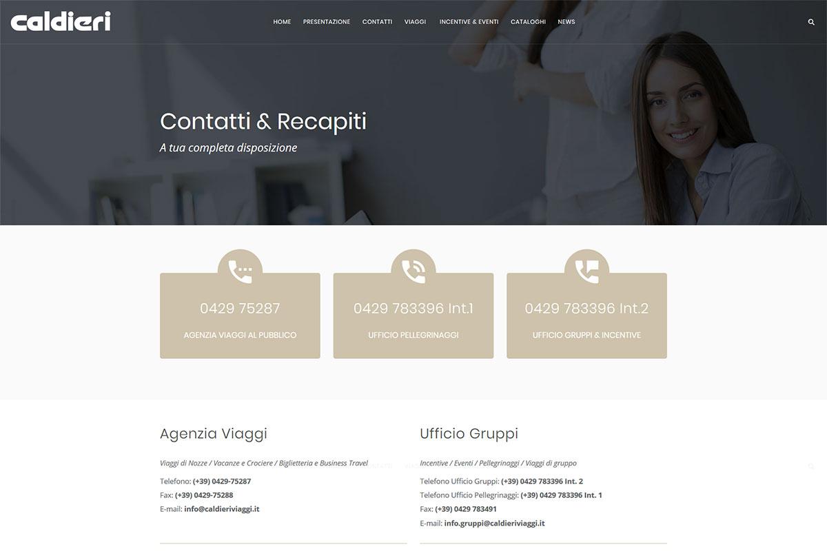 xplay-agenzia-web-sito-caldieri-agenzia-viaggi-tour-operator-monselice-padova