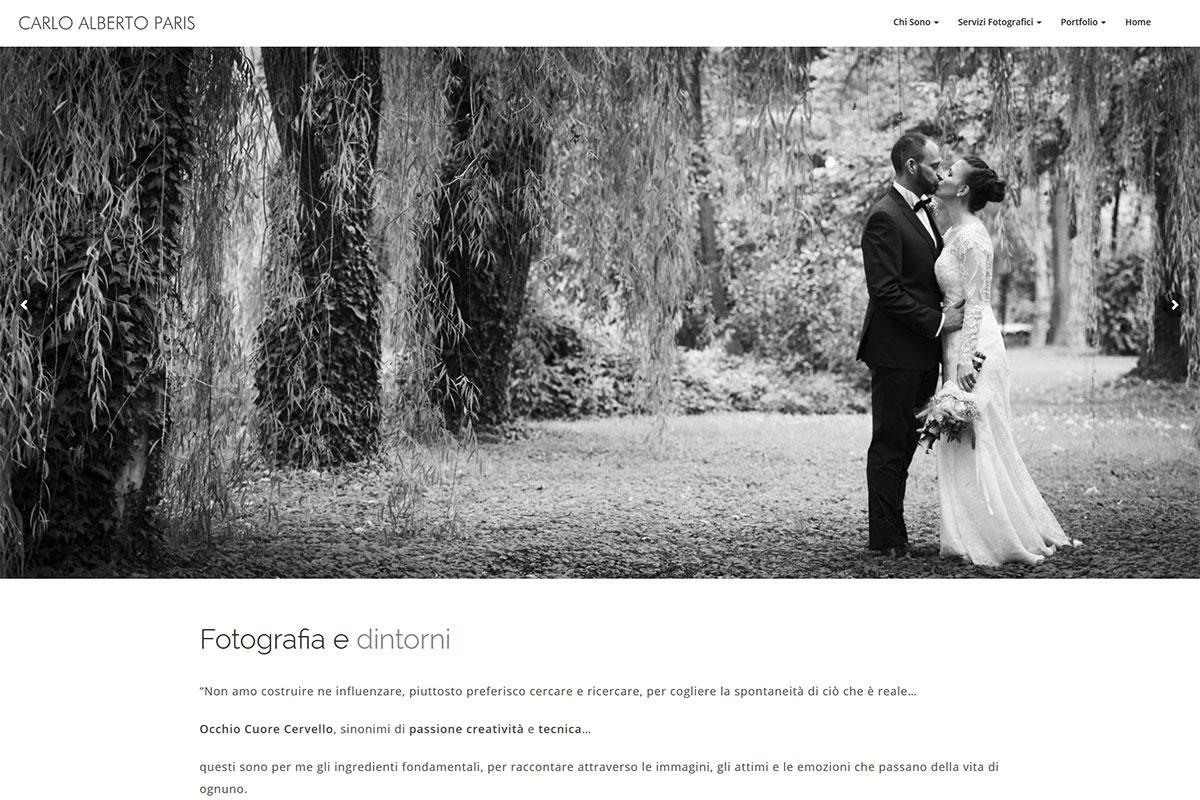 xplay-agenzia-web-sito-carlo-alberto-paris-fotografo-monselice-padova