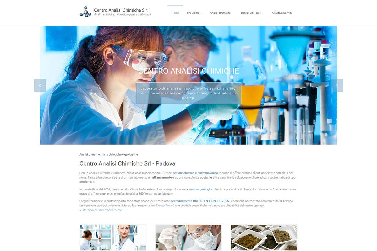 xplay-agenzia-web-sito-centro-analisi-chimiche-rubano-padova