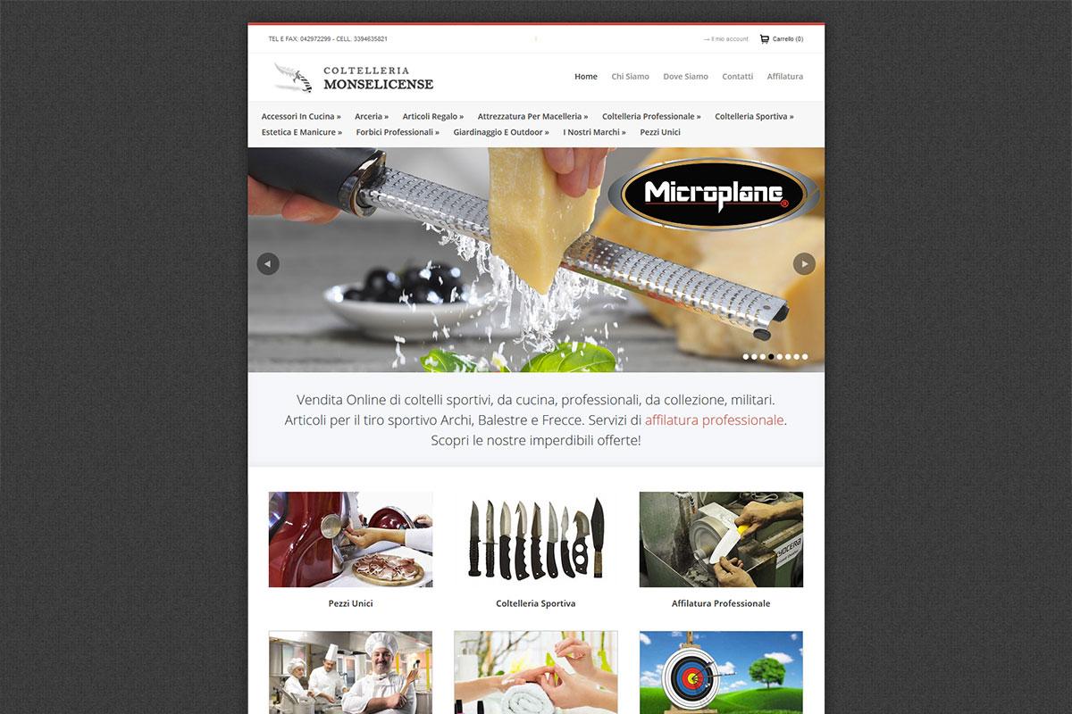xplay-agenzia-web-sito-coltelleria-monselicense-e-commerce-monselice-padova