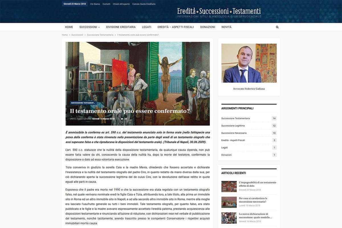 xplay-agenzia-web-sito-eredita-successioni-testamenti-padova
