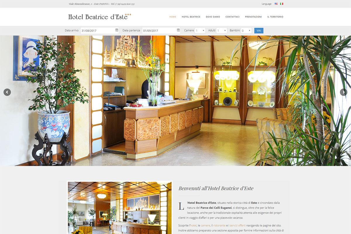 xplay-agenzia-web-sito-hotel-beatrice-este-padova