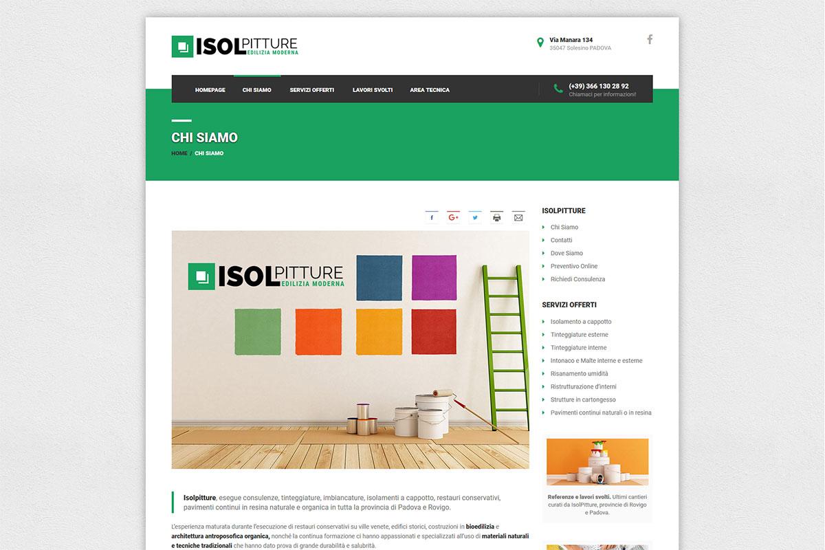 xplay-agenzia-web-sito-isolamenti-e-pitture-solesino-padova