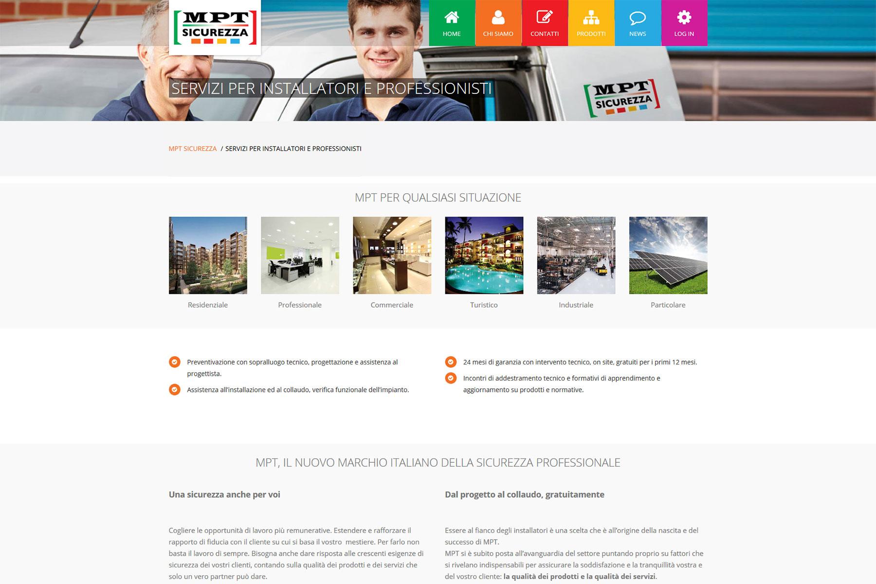 xplay-agenzia-web-sito-mpt-sicurezza-este-padova