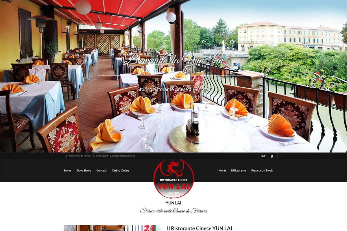 xplay-agenzia-web-sito-ristorante-cinese-yun-lai-ferrara