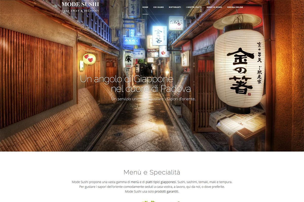 xplay-agenzia-web-sito-ristorante-giapponese-mode-sushi-padova