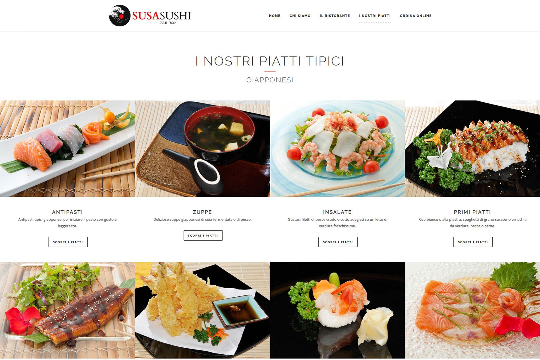 xplay-agenzia-web-sito-ristorante-sushi-giapponese-treviso