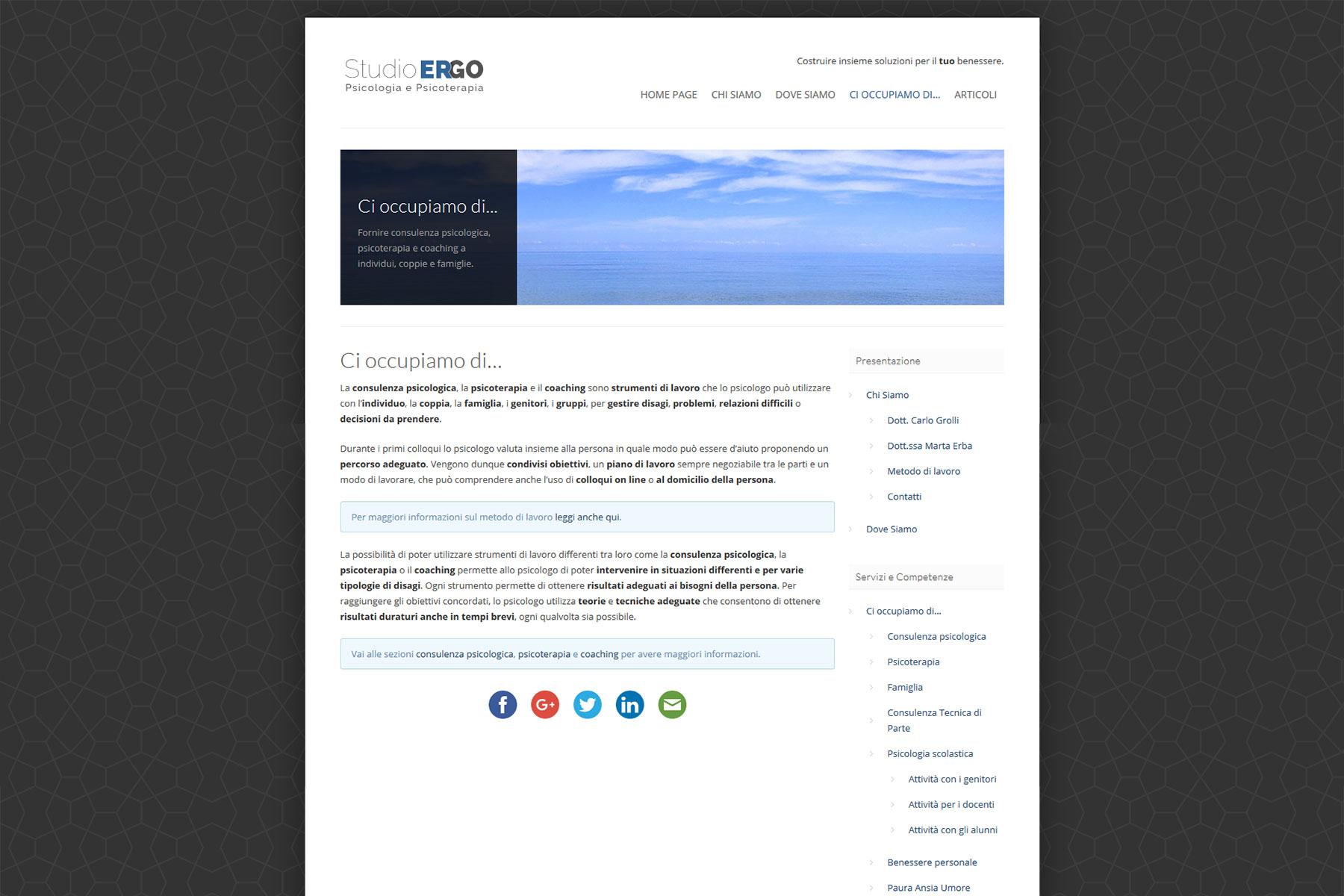 xplay-agenzia-web-sito-studio-ergo-psicologia-e-psicoterapia-como-e-milano